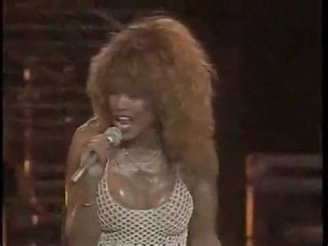 simply the best traduzione tina turner simply the best live 1994 vidbb
