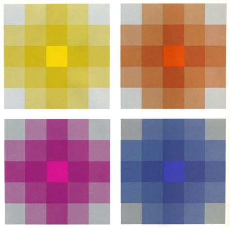 color contrast checker kwaliteitscontrast beeldaspect kleur color theory