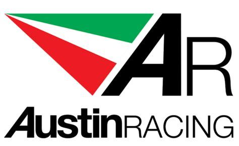 Home Accessories Design Brand contact austin racing exhausts australia