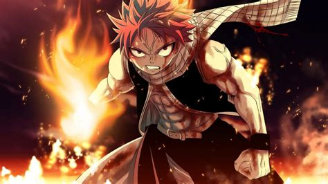 wallpaper hd fairy tail fairy tail 2015 wallpapers hd wallpaper cave