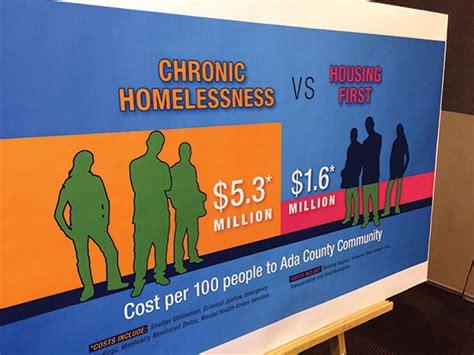 housing first utah utah homeless homes