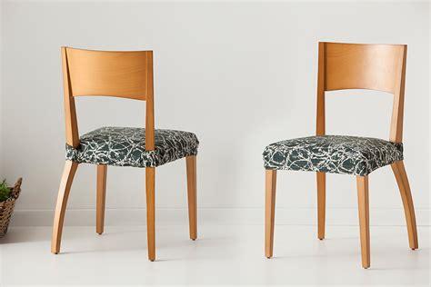 modelos de silla funda para silla modelo nica fundas el 225 sticas para