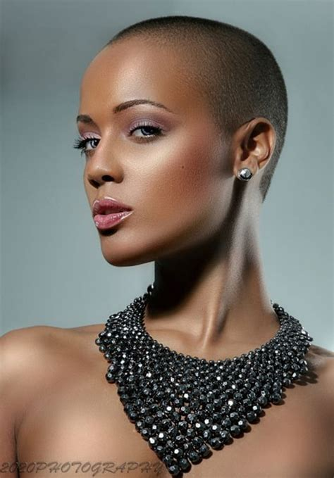 hair capes for updos 17 best ideas about short ethnic hairstyles on pinterest
