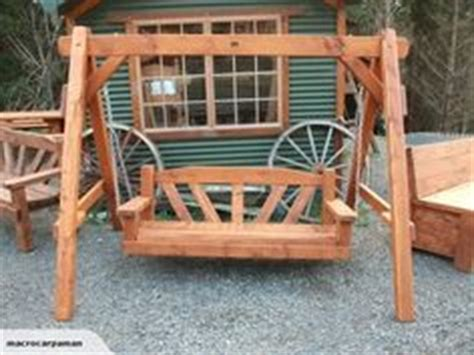 free standing porch swing frame porch swing frame porch swings and free standing pergola