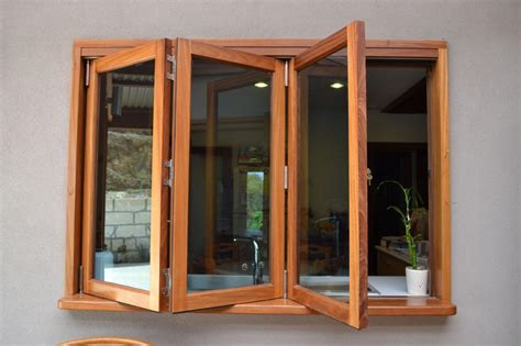Commercial Bathroom Designs habitat wa timber doors amp windows bibra lake