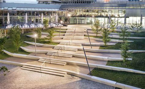 landschaftsarchitekten stuttgart 220 ber 1 000 ideen zu terrassen treppe auf