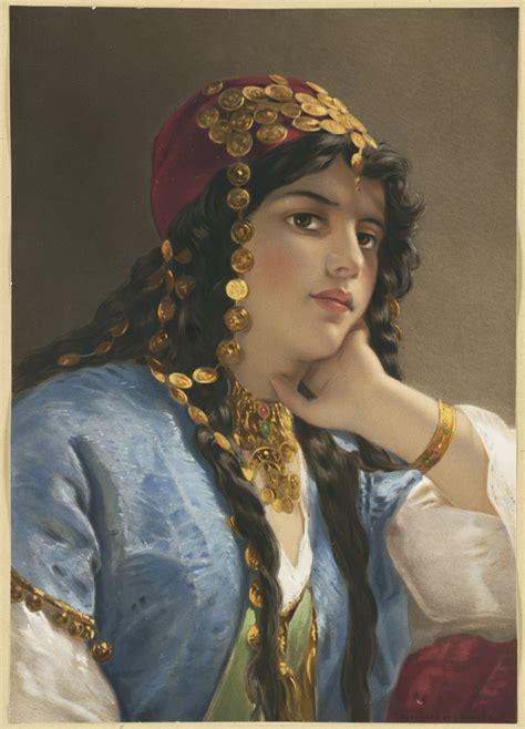 ottoman women ottoman imperial harem wikipedia