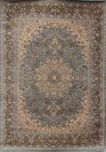 Cheap Blue Area Rugs 9 Ft Rug Great With Ft Rug Decor Pretty Walmart Area Rug For Charming Floor