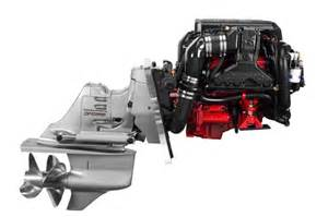 Volvo Penta 4 3 Gl Manual Volvo Penta 4 3 Gxi Review Ebooks