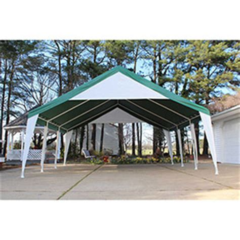 Cing Awnings And Canopies by Awnings Canopies Shelters Canopies Fixed Leg King