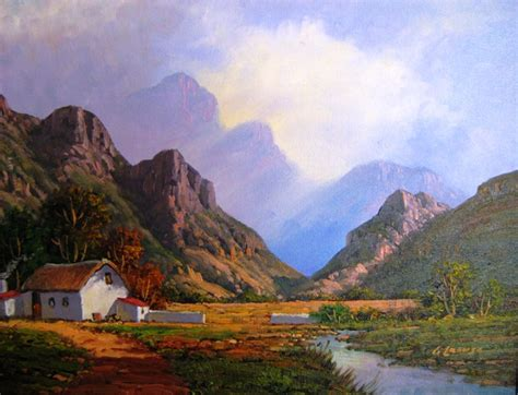 Landscape Artists Landscape Artists Landscape Artist Landscape Artists