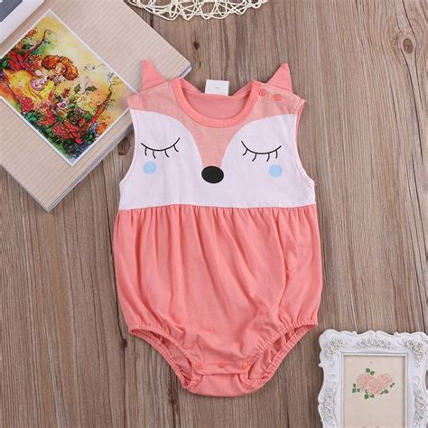 H M White Shirt Baju Anak Laki Laki 1800 best images about baby savanna on discover more best ideas about coming home