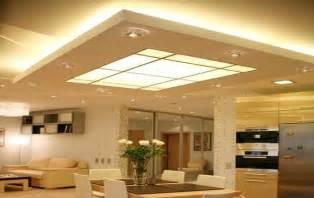 Kitchen Ceiling Design Ideas by Led Kitchen Ceiling Light Fixtures Kitchen Lighting
