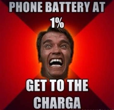 Cell Tech Meme - 25 best ideas about cell phone humor on pinterest cell