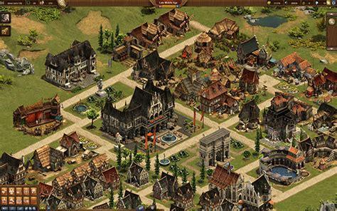 Forge Of Empires Kann Nicht Polieren by Forge Of Empires Tipps Tricks Und Cheats Socialgames Mag