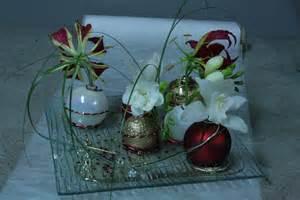 art home naturel atelier floral de no 235 l