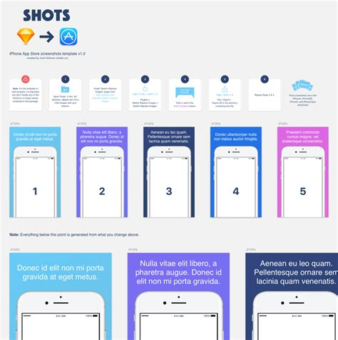 app store screenshot template stunning iphone app templates images resume ideas