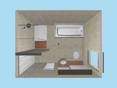 newport bathroom centre bathroom design images