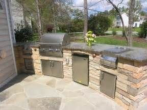kitchen cheap outdoor kitchens design ideas outdoor