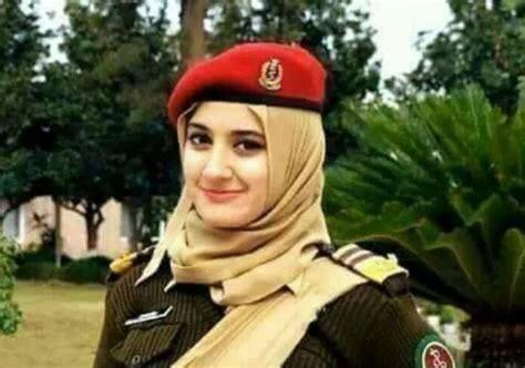Wanita Islam Dan Transformasi Sosial Keagamaan bak artis papan atas inilah 5 foto tentara wanita tercantik di dunia nulis