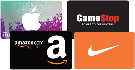 Kroger Gamestop Gift Card - my coke rewards 10 egift cards for amazon gamestop and more only 170 points