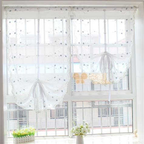cherry kitchen curtains curtains wholesalers picture more detailed picture about