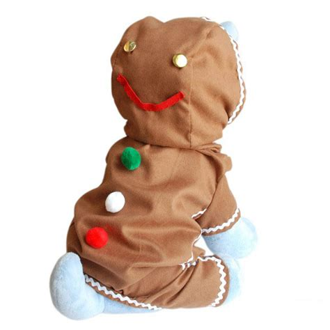 is bread bad for dogs gingerbread bread boy costume
