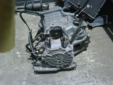 electronic toll collection 1994 mazda 323 transmission control mazda 323 automatic transmission thread trinituner com