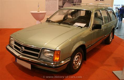 opel commodore c 1982 opel commodore berlina voyage related infomation