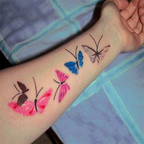 182 small tattoos designs for 182 small tattoos designs for youngsters photos and ideas