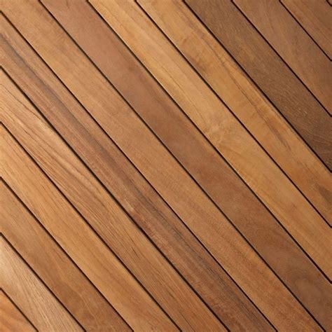 teak pavimento pavimento in legno per esterno duraturo ed estetico teak