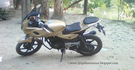 Headl Yamaha R15 motorrad customiz pulsar 150 to yamaha r15 v 2 0 kit