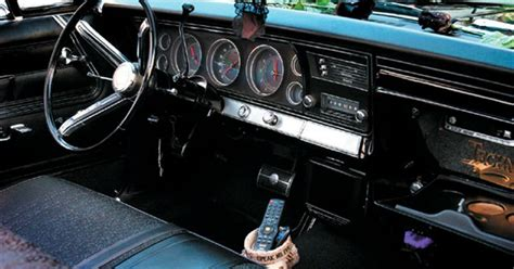 chevrolet impala 1967 interior 12 drool worthy images of the 1967 chevy impala