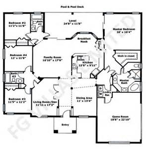 Bed And Breakfast House Plans | bed breakfast floor plans find house plans