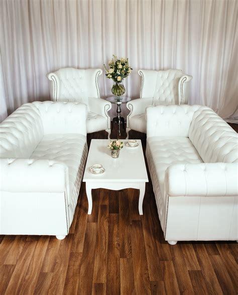 white leather sofa set kijiji luxury made white leather chesterfield sofa set