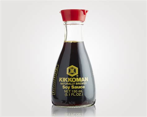 C0346 Yamasa Naturally Brewed Soy Sauce 150ml kikkoman soya sauce dispenser 150ml household raru