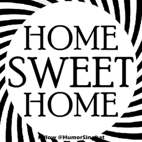 dp bbm home sweet home gambar animasi at home gambar