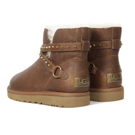 emerson boots ugg emerson boot masdings
