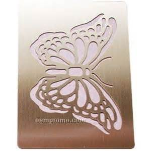 butterfly painting template stencils china wholesale stencils page 4