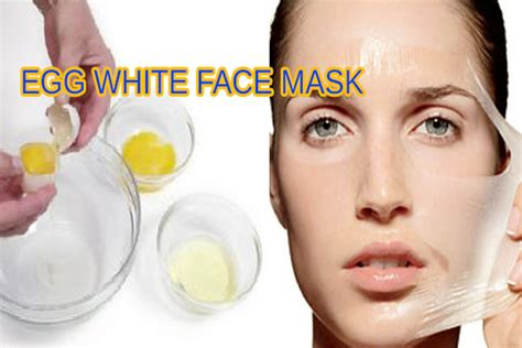 Kb Masker Telur Egg White Mask Peel Masker Putih Telur Masker egg white mask benefits for masks for acne