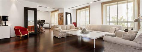 In Vendita E Provincia by Studio Casa Futura Immobiliare In Vendita E In