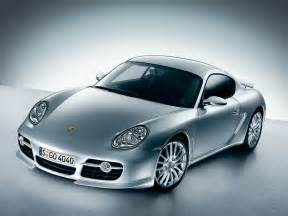 Porsche Auto Porsche Cayman History Photos On Better Parts Ltd