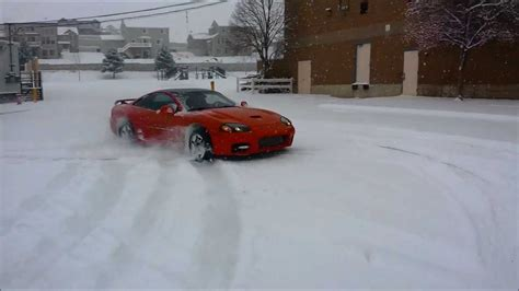 Top Toyota Cars Best Toyota Cars For Snow With A Deal Of Winter Season