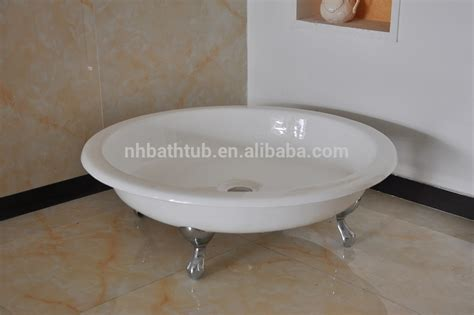 Shower Tray Skirt by List Manufacturers Of Bank Buy Bank Get Discount On Bank