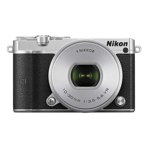 Jual Nikon 1 J5 Kaskus jual kamera nikon 1 j5 kit 10 30mm silver harga murah