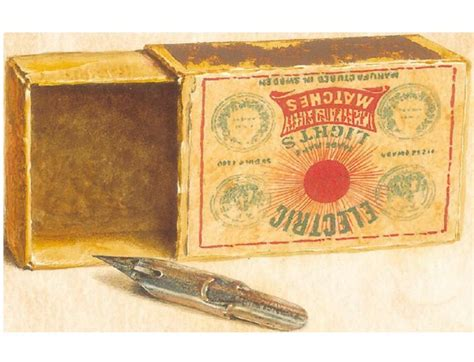 the matchbox diary ks2 book topic explore migration and personal histories with the matchbox diaries