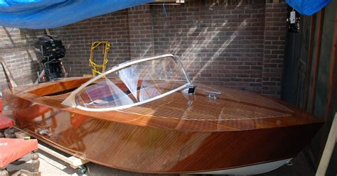 boat windshield angle my wooden speed boat build boat windshield