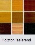 Dachuntersicht Streichen Welche Farbe by Gartenhaus Holzhaus Streichen Welche Farbe Oder