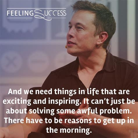 elon musk quotes innovation 50 best quot elon musk quotes quot images on pinterest