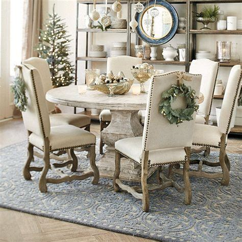 upholstered dining room set upholstered dining room chair set chairs on adorable white dining room table with bench and